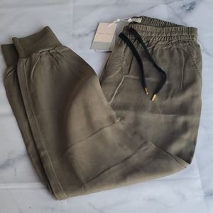 NWT- Part Two Kimberly Women's Pant